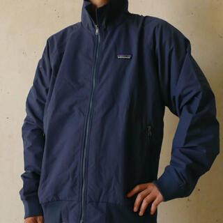 パタゴニア(patagonia)のパタゴニア Patagonia メンズ ジャケット アウター(ブルゾン)