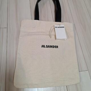 ジルサンダー(Jil Sander)のLala様専用 ジルサンダー Flat Shopper トートバッグ(トートバッグ)