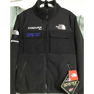 Supreme - Supreme×THE NORTH FACE Expedition Jacket