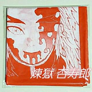 シュウエイシャ(集英社)のtakauji8様 専用(キャラクターグッズ)
