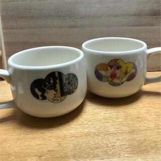 NIKKO - NIKKO製 コーヒーカップ