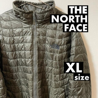 THE NORTH FACE - 【美品】ノースフェイス ダウンジャケット