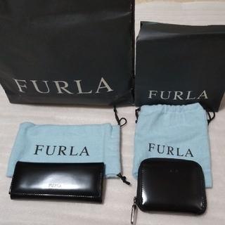 フルラ(Furla)のフルラ キーケース&コインケース(キーケース)
