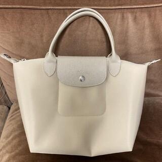 LONGCHAMP - Longchampバッグ