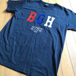 Tシャツ bagarch バガーチ(Tシャツ/カットソー(半袖/袖なし))