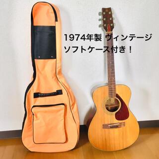 ヤマハ(ヤマハ)のanan様専用(アコースティックギター)