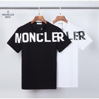 ドルチェアンドガッバーナ(DOLCE&GABBANA)の2枚10000 DOLCE&GABBANA Tシャツ 半袖26(Tシャツ(半袖/袖なし))
