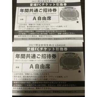 カフェラテ様専用(サッカー)