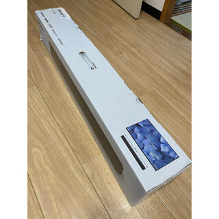 SONY - SONY HT-S100F 未使用品