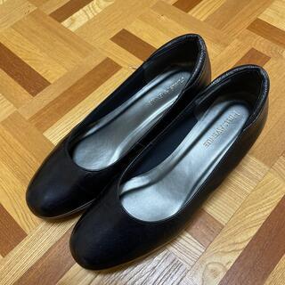 【お値下げしました】ヒルズアベニュー レディース靴(その他)