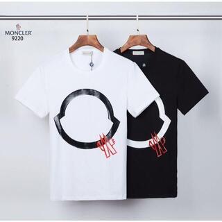 ドルチェアンドガッバーナ(DOLCE&GABBANA)の2枚10000 DOLCE&GABBANA Tシャツ 半袖11(Tシャツ(半袖/袖なし))