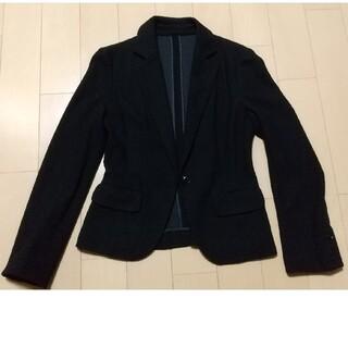 ビューティアンドユースユナイテッドアローズ(BEAUTY&YOUTH UNITED ARROWS)のジャケット(テーラードジャケット)