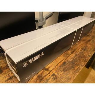 ヤマハ(ヤマハ)のヤマハ YAMAHA YAS-109 サウンドバー(スピーカー)