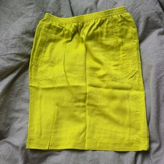 バナーバレット(Banner Barrett)のBanner Barrett スカート(ひざ丈スカート)