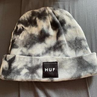 HUF - HUF ニット帽