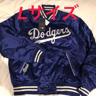 POLO RALPH LAUREN - Polo Ralph Lauren × MLB × ドジャースポロラルフローレン