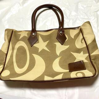 Vivienne Westwood - ヴィヴィアンウエストウッド*サーカスシリーズバッグ