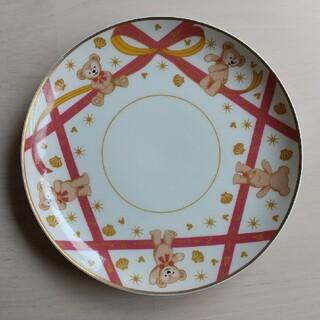 ダッフィー(ダッフィー)のダッフィー 初期  貴重レア 皿(その他)