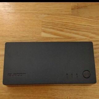 ELECOM - DH-SWL3BK HDMI切替器 3