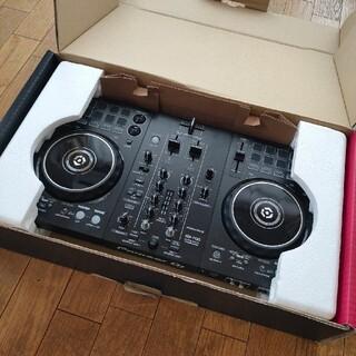 DDJ-400 (DJコントローラー)