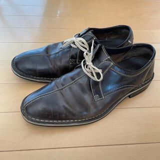 コールハーン(Cole Haan)のCOLE HAAN  革靴(ドレス/ビジネス)