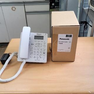 パナソニック(Panasonic)のtac118様専用。(その他)