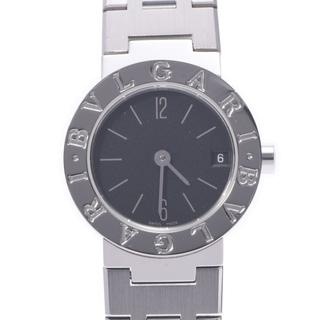 ブルガリ(BVLGARI)のブルガリ  ブルガリブルガリ 23 腕時計(腕時計)