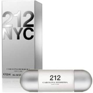 キャロライナヘレナ(CAROLINA HERRERA)のキャロライナ ヘレラ 212(香水(女性用))