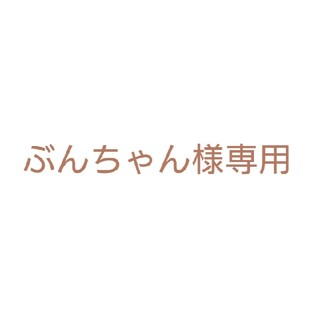 スタディオクリップ(STUDIO CLIP)のぶんちゃん様専用 studio clip  USAコットン半袖プルオーバー(Tシャツ(半袖/袖なし))