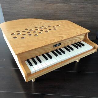 カワイ ミニピアノ(ピアノ)