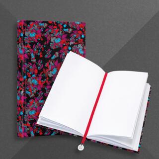 GIVENCHY - GIVENCHY オリジナルノートブック