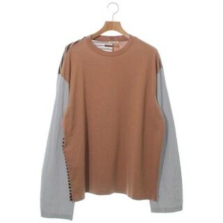 マルニ(Marni)のMARNI Tシャツ・カットソー メンズ(Tシャツ/カットソー(半袖/袖なし))