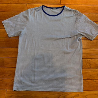 TOMORROWLAND - トゥモローランド メンズTシャツ