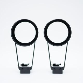 ソニー(SONY)のミオコレ様専用 リングアダプタ2個セット(ストロボ/照明)