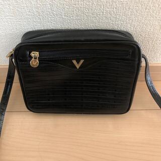 ヴァレンティノ(VALENTINO)のマリオヴァレンティノショルダーバッグ(ショルダーバッグ)