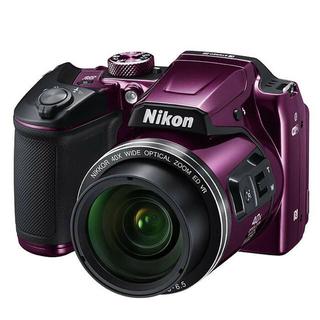Nikon - Nikon ニコン カメラ ※値下げしてません