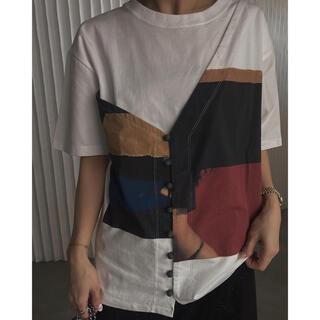 ayk321様0607専用(Tシャツ(半袖/袖なし))