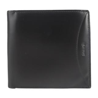 LOEWE - LOEWE ロエベ 二つ折り財布 【本物保証】