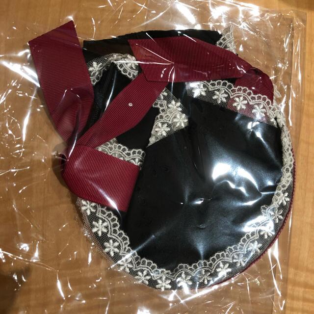 Amavel(アマベル)のamavel お花畑のマトリョーシカカチューシャ ハンドメイドのキッズ/ベビー(ファッション雑貨)の商品写真