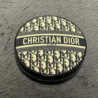 Dior - ディオールスキン フォーエヴァー クッション リミテッド エディション