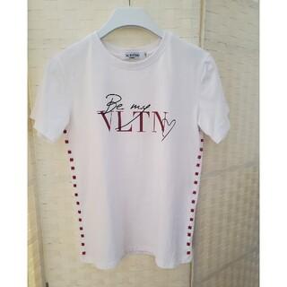 ヴァレンティノ(VALENTINO)のヴァレンチノTシャツ VALENTINOTシャツ ブランドTシャツ (Tシャツ(半袖/袖なし))