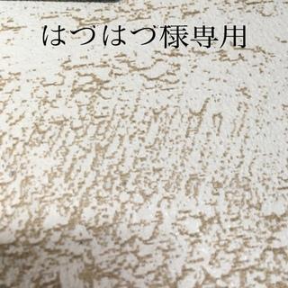 バーバリー(BURBERRY)のバーバリー  サンダル ライトブラウン ハイヒール イタリア製 サイズ37.5(サンダル)