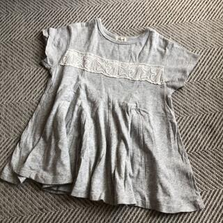 Seraph - Seraph 半袖Tシャツ