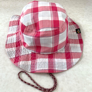 Lowe Alpine - 帽子 ロウアルパインLowe alpine