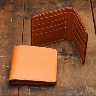 HERZ - HERZ 折りたたみ財布