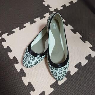 クロックス(crocs)のクロックス レインシューズ(レインブーツ/長靴)