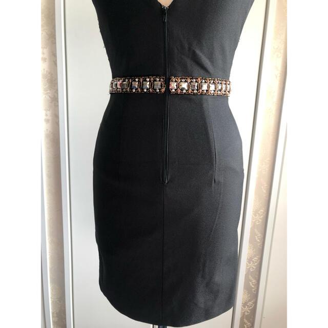 AngelR(エンジェルアール)のエンジェルアール  キャバドレス ミニドレス ワンピース レディースのフォーマル/ドレス(ミニドレス)の商品写真