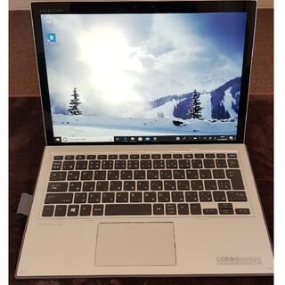 HP - i5-8250/8G/256G/LTE/保証あり