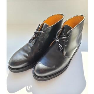 ダナー(Danner)の27cm  DANNER ブーツ(ブーツ)