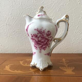 ロイヤルアルバート(ROYAL ALBERT)の陶器 食器 (食器)